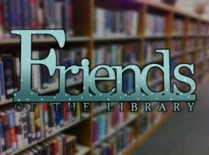 Friends of Millinocket Memorial Library