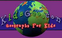 KidsGeo-01