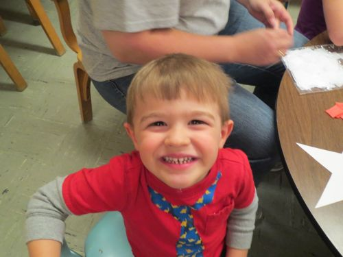 Children Programs | Millinocket Memorial Library
