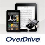 OverDrive Audio eBooks | Millinocket Memorial Library