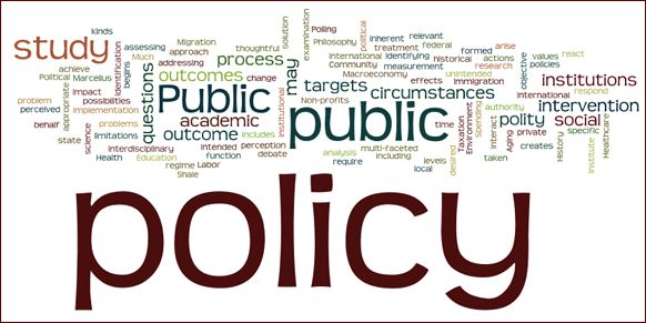 Policies | Millinocket Memorial Library