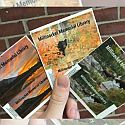 Special Edition Novelty Library Card | Millinocket Memorial Library