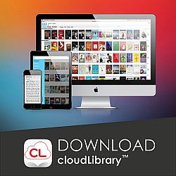 Download Cloud Library