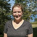 Meghan Cooper | New Island Institute Fellow | Millinocket, ME