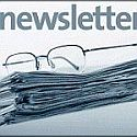 January Newsletter 2018 | Millinocket Memorial Library