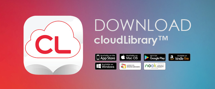 DownloadCloudLibrary