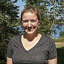 Meghan Cooper | New Island Institute Fellow | Millinocket, ME